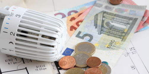 Heizungscheck: So sparen Sie über 100 Euro pro Jahr