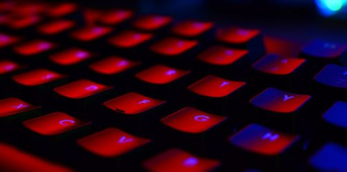 Daten- und Internetsicherheit: Viren, Passwörter, WLAN, Einkaufen im Internet