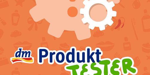 Vorsicht! Gefälschte Produkttester-App von dm-Drogerie-Markt im Umlauf