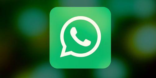 Achtung Fake: gefälschte WhatsApp-Version im Play Store