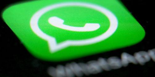 Neuer WhatsApp Kettenbrief lockt mit Fake-Gutschein