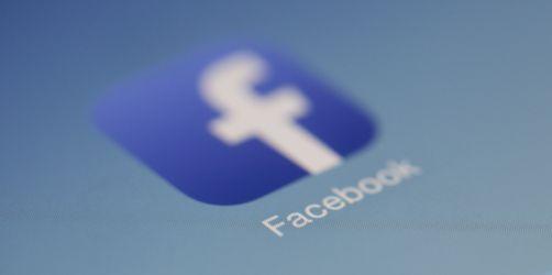 Facebook-Messenger: Eure Nachrichten werden mitgelesen
