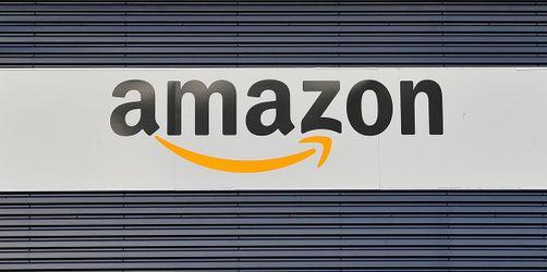 Gratisversand bei Amazon: Mit diesem Passwort könnt ihr jetzt sparen!