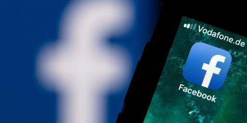 Streit um Facebook-Konto: BGH vor Grundsatz-Urteil zum digitalen Erbe