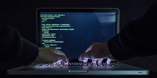 Gewaltige Sicherheitslücke! Milliarden Computer und Smartphones betroffen