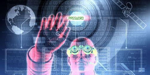 Anonym surfen, Wegwerf-Mail-Adressen und alte Apps löschen: So schützt ihr eure Daten im Netz
