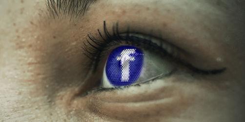 Facebook startet Gesichtserkennung: Was das für dich bedeutet