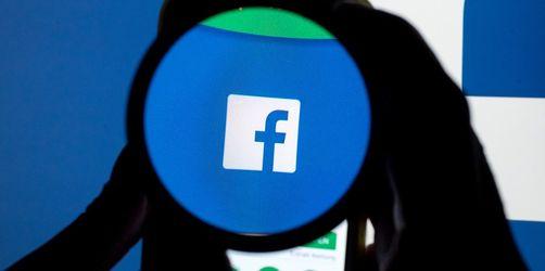 Immer mehr Facebook Konten werden kopiert - mit bösen Folgen