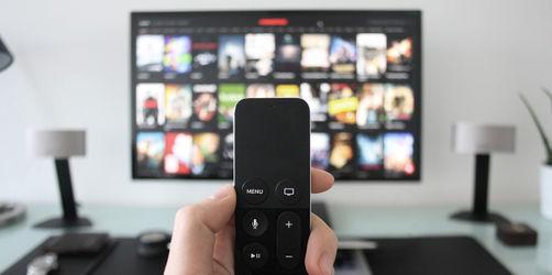 Das sind die 10 besten Fernseher unter 500 Euro