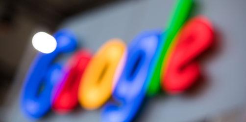 20 Jahre Google: Die coolsten Spielereien und versteckte Überraschungen