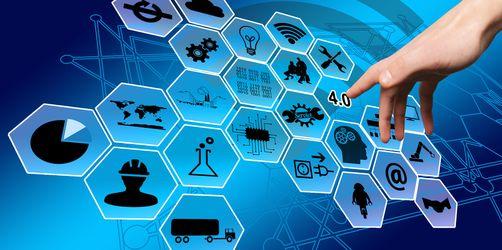 Die Bedeutung von ERP Systemen