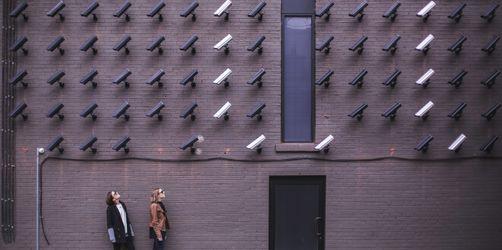 Ist eine biometrische Zugangskontrolle wirklich so sicher? - Diese Fakten solltest du kennen!