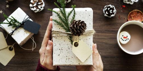 Weihnachtsgeschäft: Aufschwung für den mobilen Online-Handel