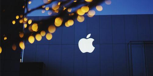 iPhone-Gerüchte: Was wird Apple auf der Keynote präsentieren?