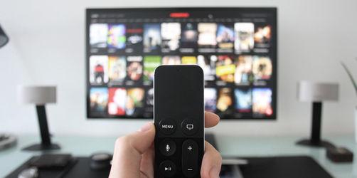 Smart-TVs: Bundesamt warnt vor Sicherheitslücken - So könnt ihr euch schützen!