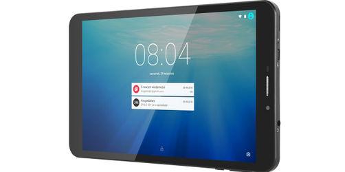 Wegen Schadsoftware: Behörde warnt vor diesen Smartphones und Tablets