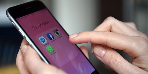 Neue Funktion im Facebook Messenger: So könnt ihr Nachrichten zurückholen
