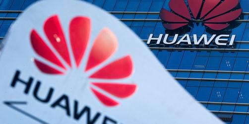 Kehrtwende bei Huawei? Nutzer müssen doch nicht auf WhatsApp & Co. verzichten