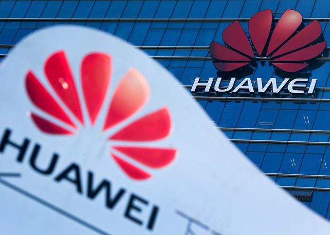 1 Smartphone Betroffen Huawei Nutzer Bald Ohne Zugriff Auf