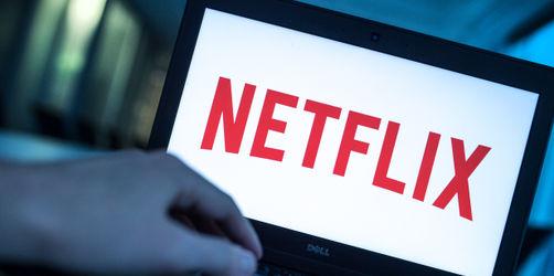 Preiserhöhung bei Netflix: So viel zahlt ihr künftig mehr