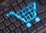 Ab September wird Online-Shopping kniffliger: Das müsst ihr beachten