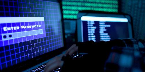 Mega-Datenklau: 773 Millionen Passwörter veröffentlicht - hier seht ihr, ob ihr betroffen seid