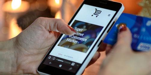 Sicher mit dem Handy bezahlen - die besten Tipps