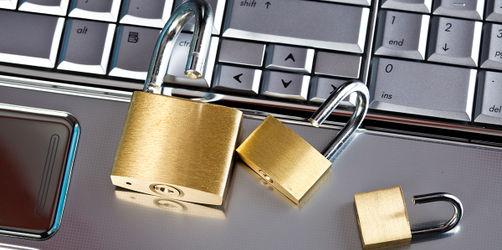 3 kinderleichte Tipps für sicheres Surfen im Internet