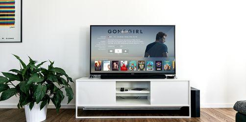 Streaming-Dienste - das bessere Fernsehen?