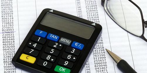 Ab Herbst ist Schluss mit TAN per Liste oder SMS: Das ändert sich im Online-Banking
