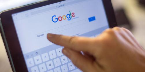 Google-Trends 2020: Das waren die häufigsten Suchanfragen in diesem Jahr