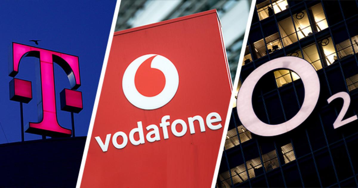 Vodafone Regensburg Störung