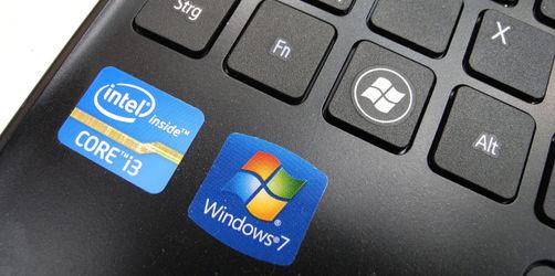 """""""Tickende Zeitbombe"""" Windows 7: Jetzt noch kostenlos auf Windows 10 umsteigen"""