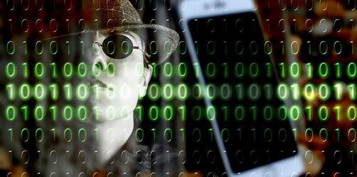 Smartphone vor Hackern schützen: Diese Möglichkeiten haben Handynutzer