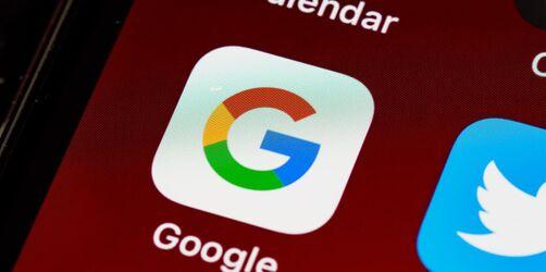 Sicherheitslücke bei Google Chrome: Was ihr jetzt tun müsst!