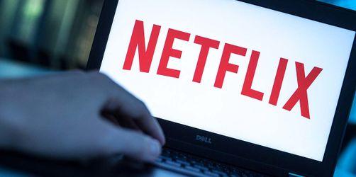 Millionen von Netflix-Konten gehackt: Hier prüfen, ob ihr betroffen seid