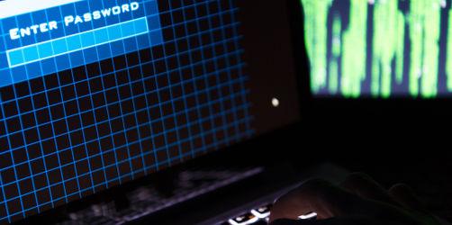 Ändere-dein-Passwort: So müsst ihr euch nie wieder Passwörter merken