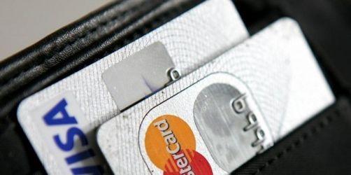 Kreditkarten-Betrug: nach dem Urlaub Abrechnung überprüfen
