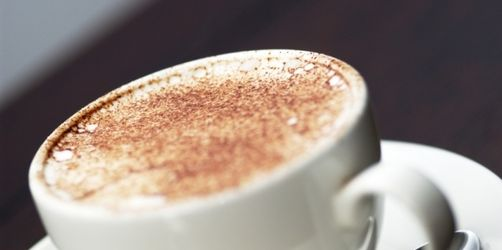 Marktcheck Instant-Cappuccino