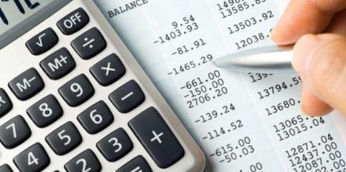 Wie clevere Gläubiger ihre Schuldner locken