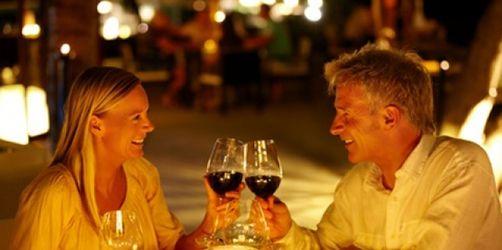 """""""Erlebnisse"""" im Restaurant: Von Cevapcici und heißem Kaffee – und was sonst so passiert"""