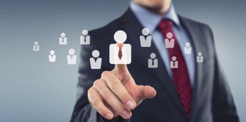 Unseriöse Job-Angebote per E-Mail: Verbraucherzentrale warnt vor falschem Spiel mit Arbeitssuchenden