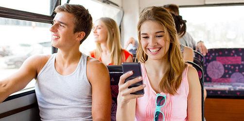 Handy-Abzocke im Urlaub: So funktioniert die neue Betrugsmasche