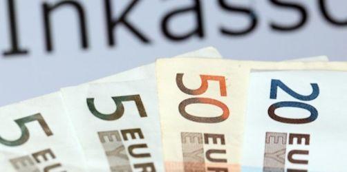 Wenn Inkasso-Unternehmen Drohschreiben verschicken: so können Sie sich wehren
