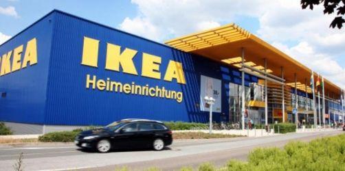 Ikea regelt sein Rückgaberecht neu – Kunden können Waren ohne zeitliche Befristung zurückbringen