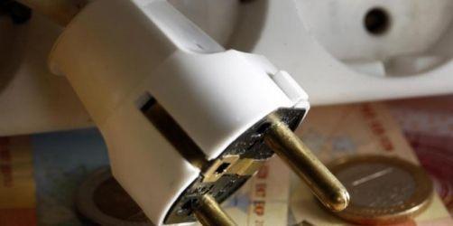 Abzocke mit Energieausweisen - Verbraucherzentrale warnt vor neuer Telefon-Masche