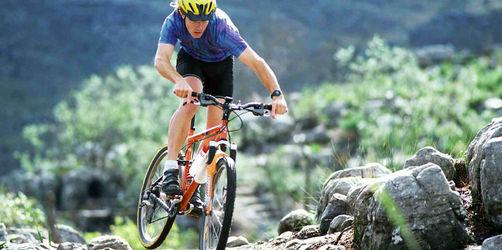 Richtig versichert in die Fahrradsaison – was Sie jetzt wissen müssen