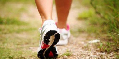 Stiftung Warentest: So finden Sie die besten Laufschuhe