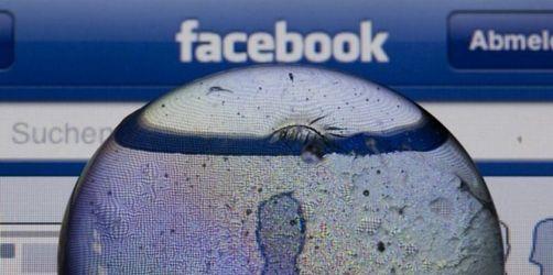 Achtung: Neue Abzocke durch gefälschte Facebook-Profile!