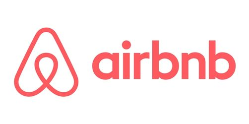 Abzocke bei Urlaubsportal Airbnb: Darauf muss man achten
